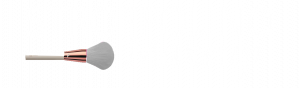 Stroffolino Makeup